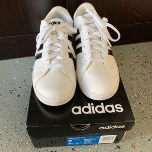 Adidas Neo Baseline Sneakers